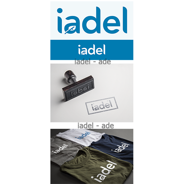 iadel_by_ade.png